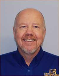 Dave Koppelaar
