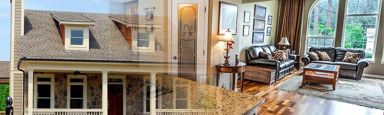 House Glass Repair